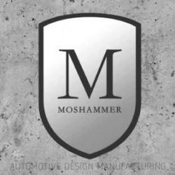 MOSHAMMER Automotive