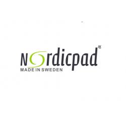Nordicpad