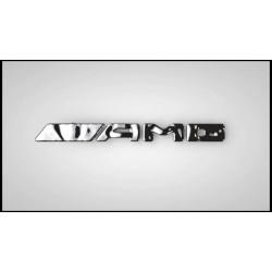 AMG Style