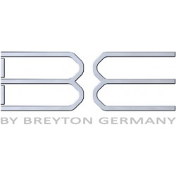 BE by Breyton