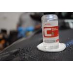 Κεραμική επίστρωση βαφής C1 Crystal Lacquer
