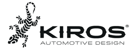 Kiros Automotive Design