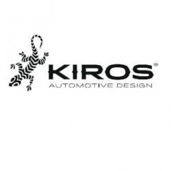KIROS