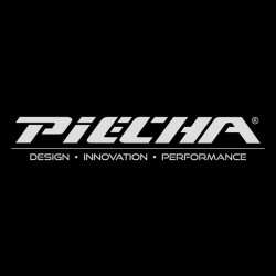 PIECHA Design